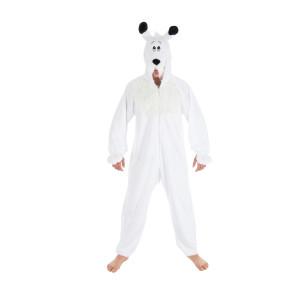 Idefix Kostüm Erwachsene