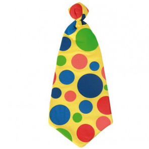 Punkte Krawatte
