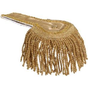 Epauletten,gold
