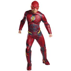 Flash Deluxe JL