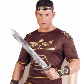 Gladius Schwert Legionär Antik