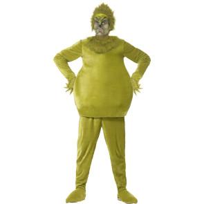 Bild Kobold Kostüm