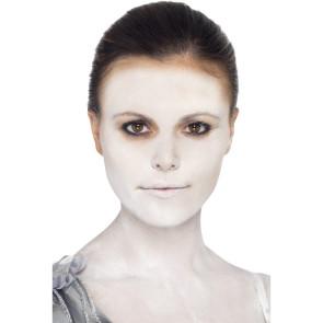 Grusel Make up