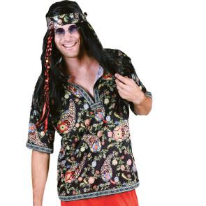 Hippie-Guru gr. 48/52