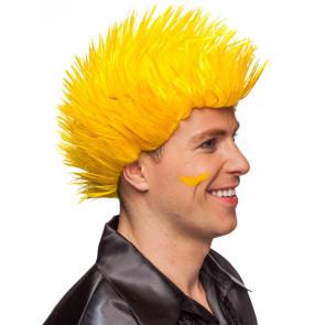Spiky - gelb