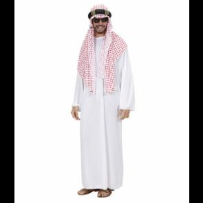 Araber Salim