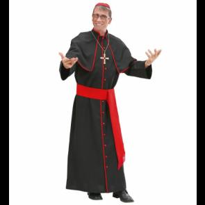 Bischof Kostüm