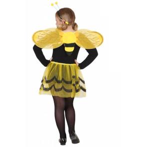 Bienen-Set Kinder