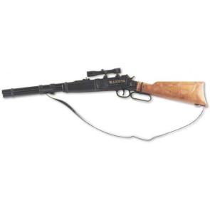 Spielzeuggewehr Dakota für Kinder ab 3 Jahre