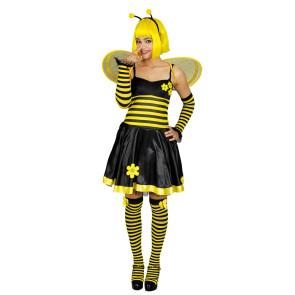 Bienchen Mädchen