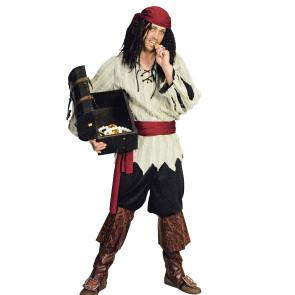 Kosaren Pirat