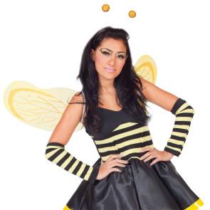 Bienenkostüm Gr. S