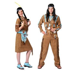 Sioux Stamm