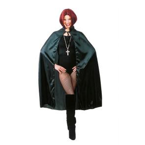 Kostümumhang günstig 115cm