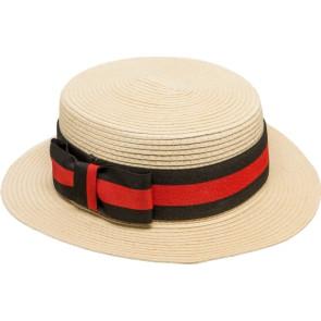 Kreissäge Hut