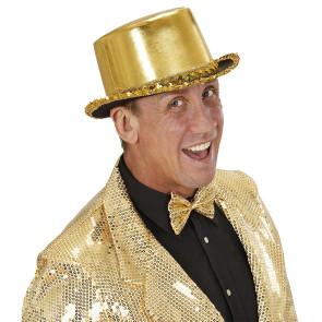 Galazylinder Gold