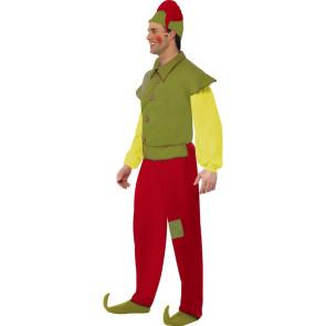 Elf-Kostüm