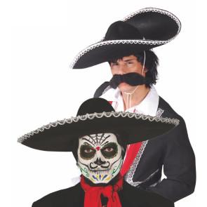 Mexikaner hut - Maricachi