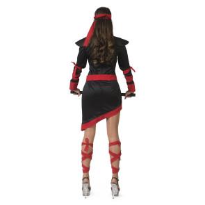 Ninja Nana