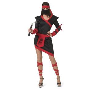 Ninja Team