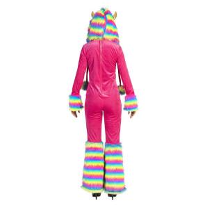 Party Jumpsuit
