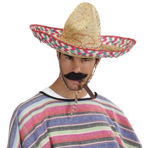 Sombrero Pistolero