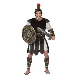 Prätorianer Kostüm Römer Erwachsene
