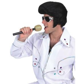 Brille Rock'n Roll