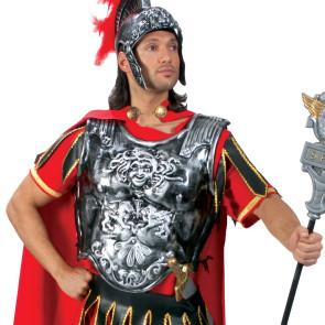 Bild Brustpanzer für Römer Rüstung