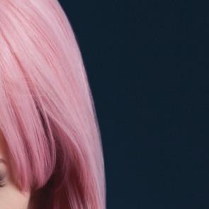 Sabrina - Pastell