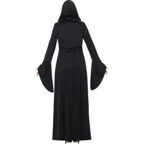 Gothic Priestin XXL