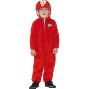 Elmo Sesamstraße Kinder