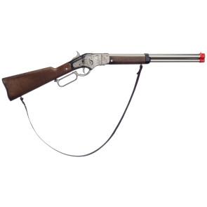 Bild von Gewehr Winchester Rifle 70C
