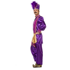 Sultan Deluxe