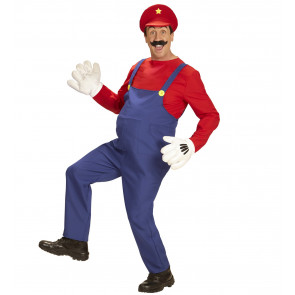 Super Klempner