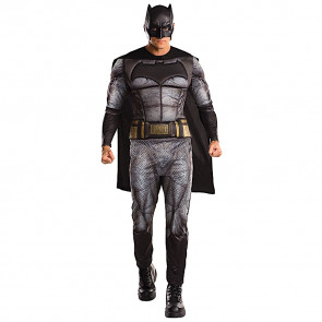 Batman Deluxe hochwertig