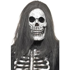 Totenschädel
