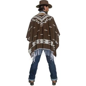 Django Kostüm