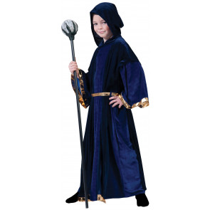 Zauber Stab Merlin