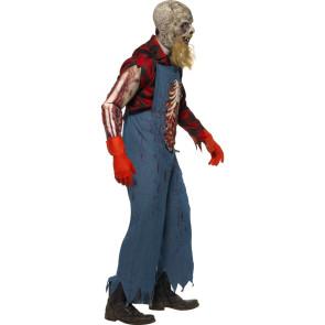 Zombie Bauer