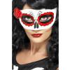 Augenmaske Mexicana