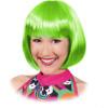 Bob - grün