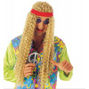 Hippie Blond - extralang