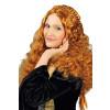 Edelfrau irisch-rot