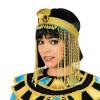 Stirnband Cleopatra