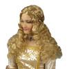 Mittelalter Blond