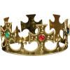 Mittelalter Krone