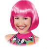 Bob - pink