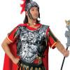 Römer Brustpanzer