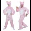 Schweinekostüm